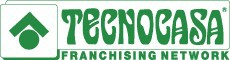 Logo agenzia Affiliato Tecnocasa: STUDIO CENTRO STORICO
