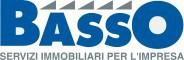 Basso s.a.s. Di Basso Ivan & c.