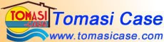 Agenzia Tomasi Case