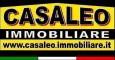 Casaleo Agenzia Immobiliare