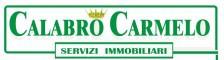 CALABRO' CARMELO SERVIZI IMMOBILIARI