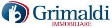 Logo agenzia Grimaldi-Agenzia di San Mauro Torinese-NUOVA ERA IMMOBILIARE S.N.C. DI M.D'ANDRIA e S.DI LORETO