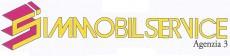 IMMOBILSERVICE AG. 3