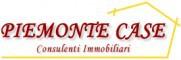 PIEMONTE CASE - Partner UNICA