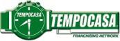 Logo agenzia TEMPOCASA Affiliato Tolentino