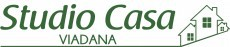 Logo agenzia Studio Casa Viadana