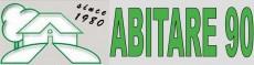 Logo agenzia ABITARE 90