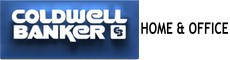 Coldwell Banker Home&Office