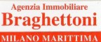 Agenzia Immobiliare Braghettoni Luxury Investments