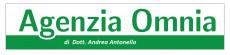 Agenzia Omnia di Dott. Andrea Antonello