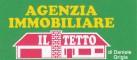 """AGENZIA IMMOBILIARE IL TETTO DI DANIELE GEOM. GRIGIS """"dal 1979"""""""