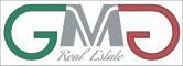 GMG Real Estate di Greco G. M.