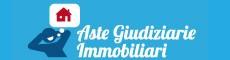 ASTE GIUDIZIARIE IMMOBILIARI c/o Studio Fenice