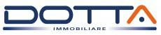 Logo agenzia Dotta Immobiliare