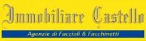 Immobiliare Castello - Villafranca