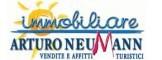 Immobiliare Arturo Neumann S.r.l.