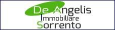 De Angelis Immobiliare Sorrento