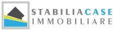Logo agenzia Stabilia Case Immobiliare di Alias Maria