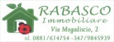 Rabasco Immobiliare