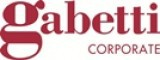Gabetti Corporate Industrial