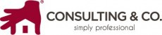 Consulting & Co. Simply professional srl