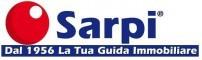 SARPI - Agenzia 27