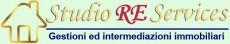 Studio RE Services
