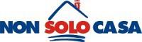 Logo agenzia agenzia immobiliare Non Solo Casa