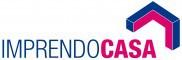 Logo agenzia Imprendocasa