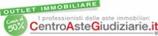 Logo agenzia Centro Aste Giudiziarie Prato