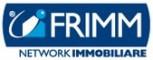 Affiliato Frimm - VIVO MAURIZIO