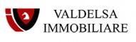 Logo agenzia Valdelsa Immobiliare