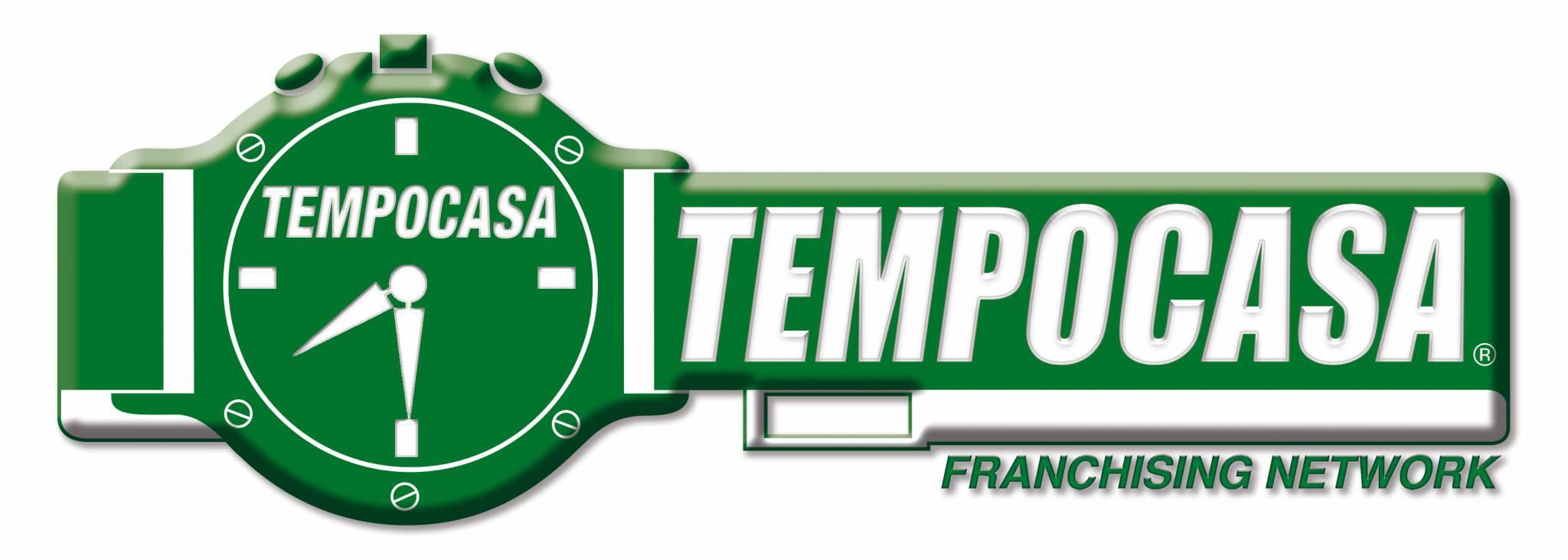 TEMPOCASA - BRUSCIANO