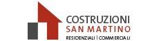 Costruzioni San Martino