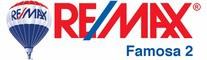 RE/MAX Famosa 2