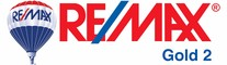 RE/MAX Gold 2