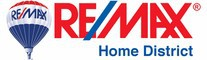 RE/MAX Home District