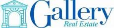 GALLERY SRL