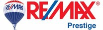 Logo agenzia RE/MAX Prestige