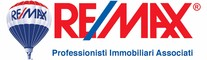 RE/MAX Professionisti Immobiliari Associati