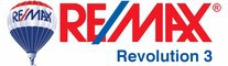 RE/MAX Revolution 3