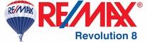 Remax Revolution Firenze - Tiziano Bartoli