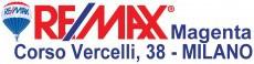 RE/MAX Magenta