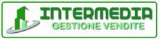 Intermedia Gestione Vendite