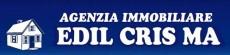 Edilcrisma Agenzia Immobiliare di Angeletti Cristiana