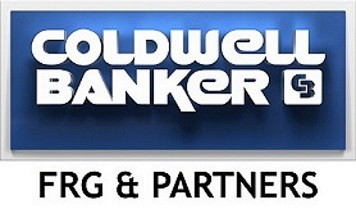 Coldwell Banker Immobiliare FRG & Partners