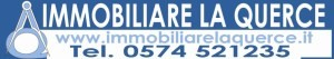 Immobiliare La Querce