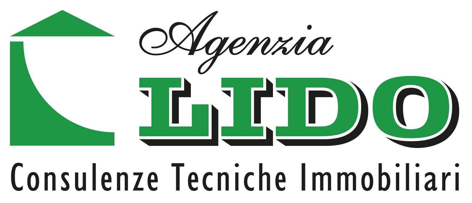 Agenzia LIDO