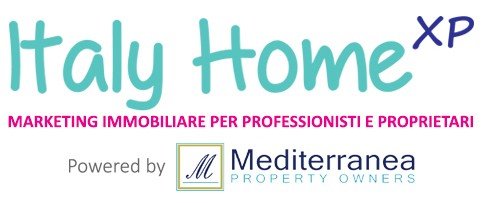 Italy Home XP