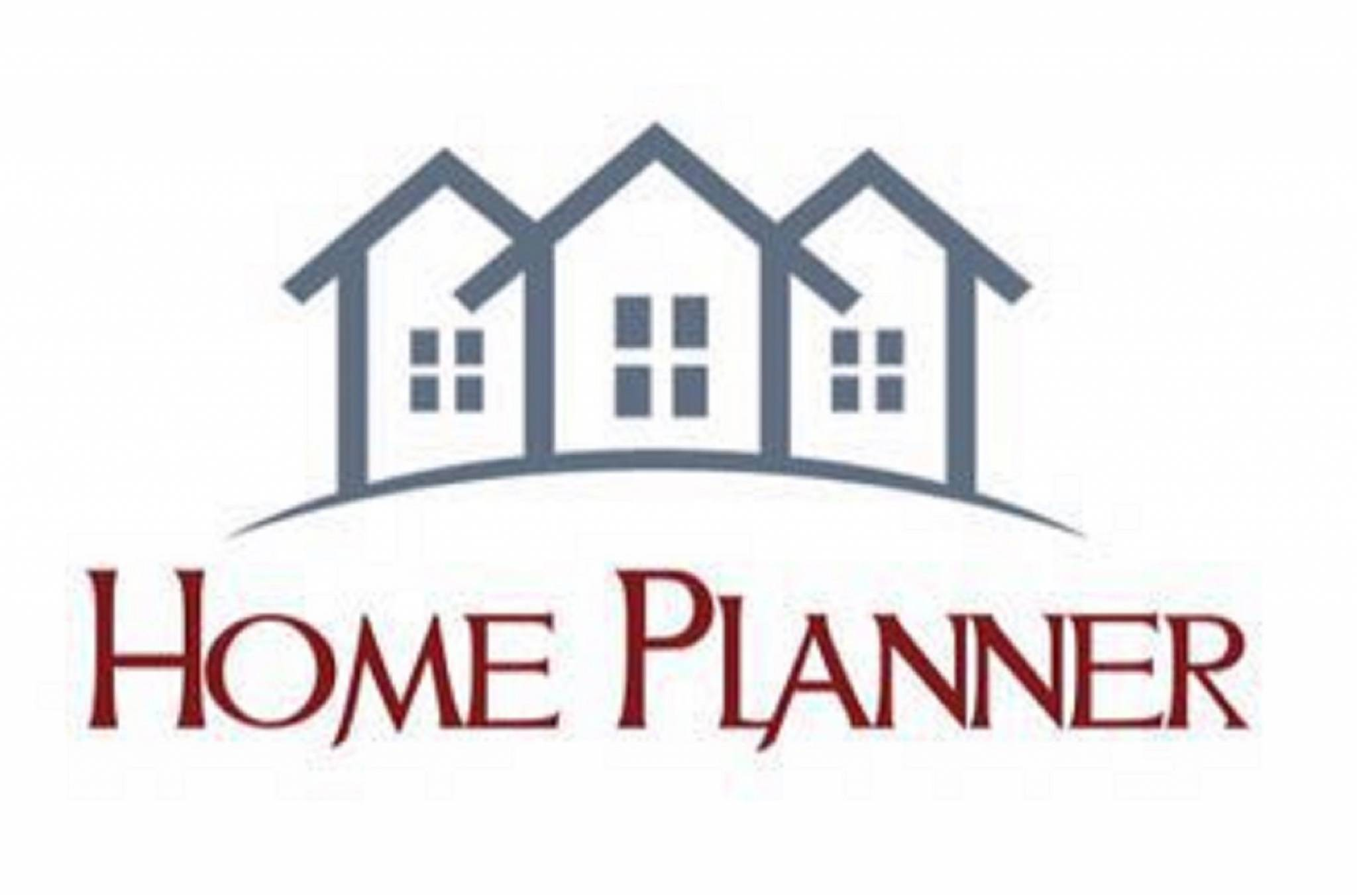Home Planner